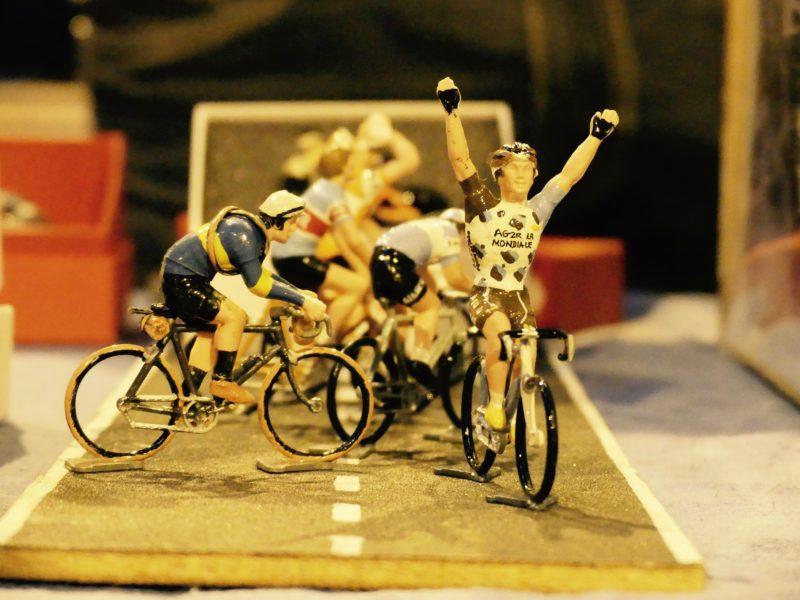 bourse aux vélos baillet, puisseau