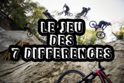 lejeudes7differences