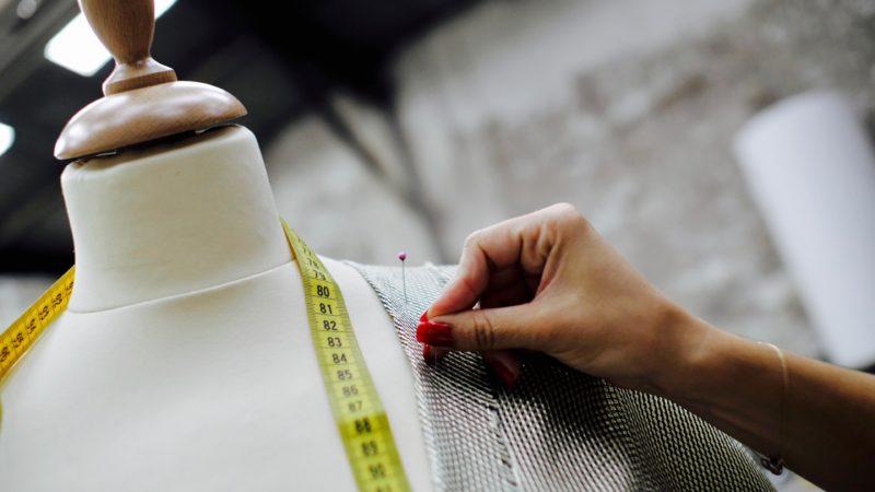 Safety cloth