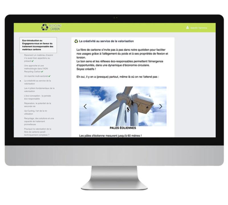 formation-en-ligne-fibre-de-carbone